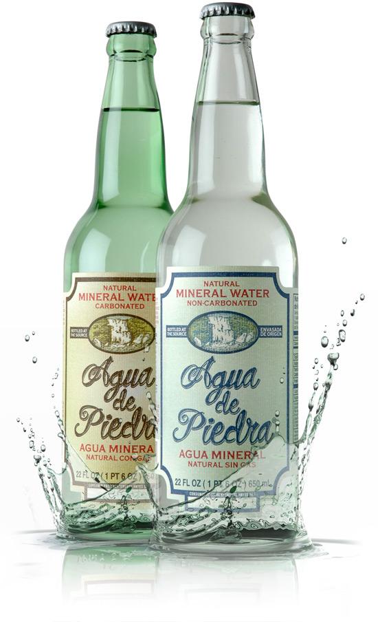 botellas-agua-de-piedra